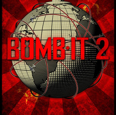 Bomb It 2 | Documentary