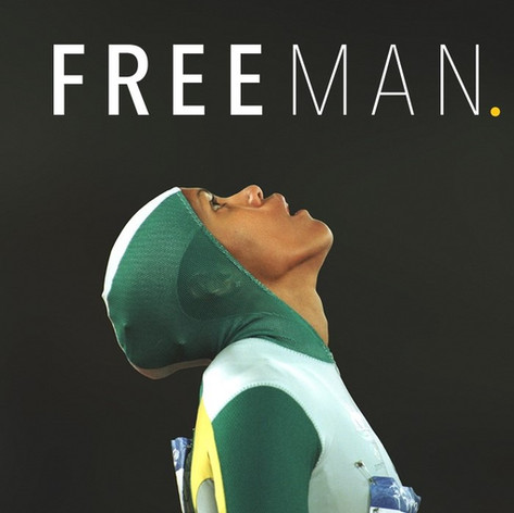 FREEMAN | A landmark TV event