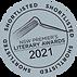 NSW-Premiers-Literary-Awards-2020-Shortl