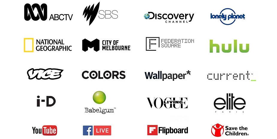 partners2020.jpg