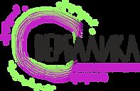 полноцвет лого.png