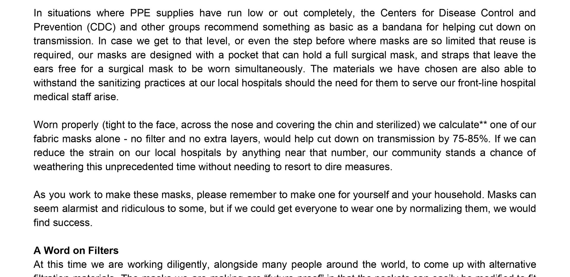 Important Note About Masks.jpg