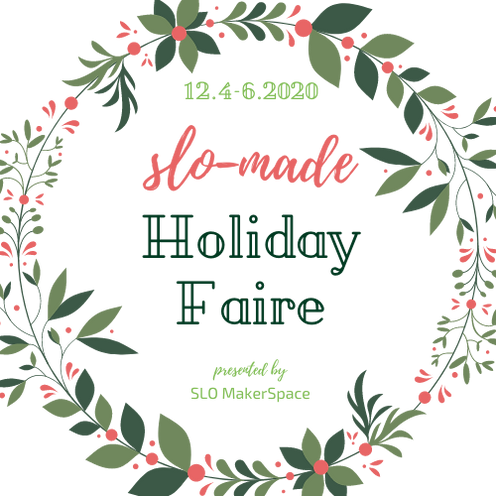 2020 slomade holiday faire (2).png
