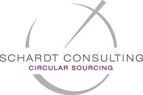 Logo Wort-Bild 4c.jpg
