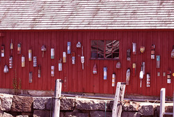 ps barn rockport.jpg