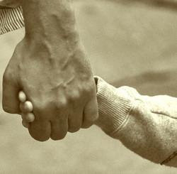 hands IMG_5451.jpg