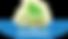 logo-naturalguard.png