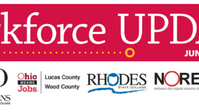 Northwest Ohio Workforce Update June 2018