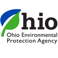 Ohio EPA Reaches Out to Economic Development Community