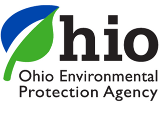 Ohio EPA Reaches Out to Economic Development Community