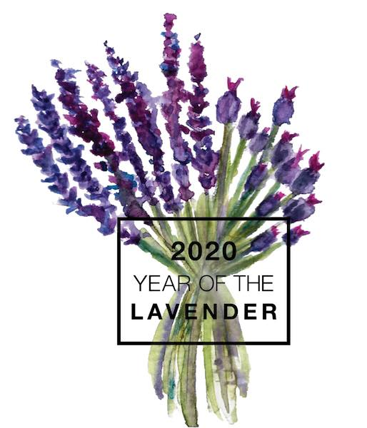2020 year of lavender.jpg