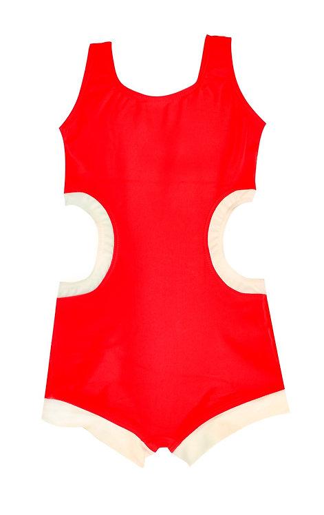 Platee Swimsuit