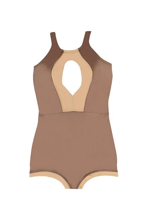 Venus Cut Out Swimsuit