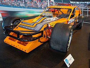NASCARReviewMain.jpg