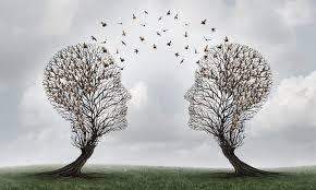 İlişkiler ve Bağlanma