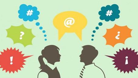 İkili İlişkilerde Etkili İletişim