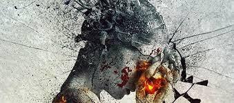 Derin ve Görünmeyen Yaralar: Travmalar