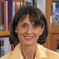 Barbara Bodine