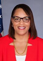Natalie E. Brown