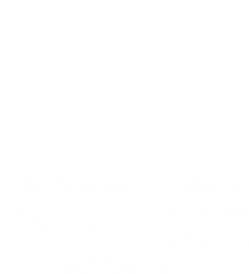 OnDeck_logo3wht.png