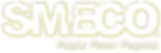 smeco-logo.png