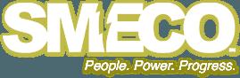 smeco-logo.png