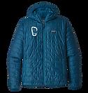 TCC-M-Jacket.png