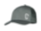 TCC-hat_edited.png