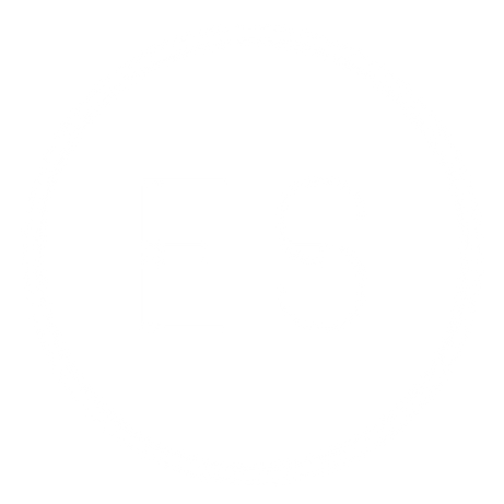 ES BADGE white.png