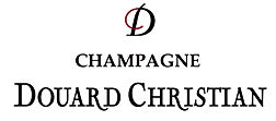 champagne-douard-logo_mobile-1501597981.
