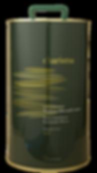 Olivenöl charisma_vassilakis_5liter.jpg