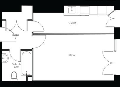 Projet__Marble__architecte_intérieur_Nic