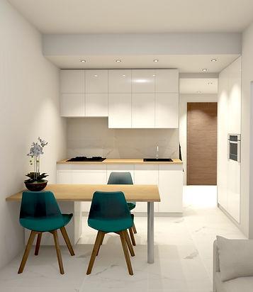 Architecte_d'intérieur_Nice_-_Marble_-sé