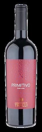 Primitivo-Salento-I.G.T. Borgo dei Trulli_ Italien_ Apulien.png