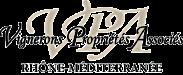 logo-VPA-clair-183x75.png