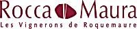 csm_Logo_rocca_maura_e882875dd5.png