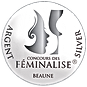 concours-feminalise-medaille-argent_400x
