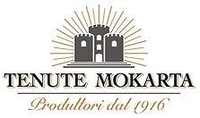 logo-TENUTE-MOKARTA.jpg