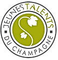 logo-jeunes-talents-champagne-2-187px.pn