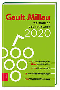 Buchcover_GaultMillau.jpg