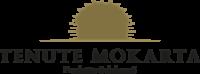 csm_tenute-mokarta-logo_cb4b4b090e.png
