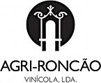 agri-logo.png