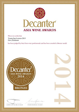 certificate_wine102164_it_pied_dawa2014.