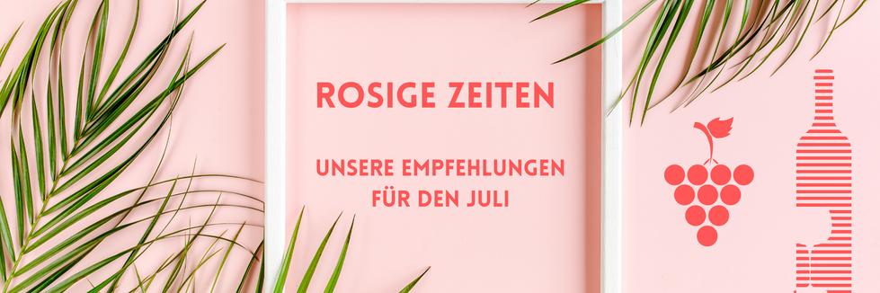 RosigeZeitenHeader.png