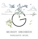 csm_gmeinbeck_logo_ffa0f4cb31-2.png