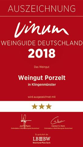 auszeichnung_vinum_2018_weingut porzelt.png