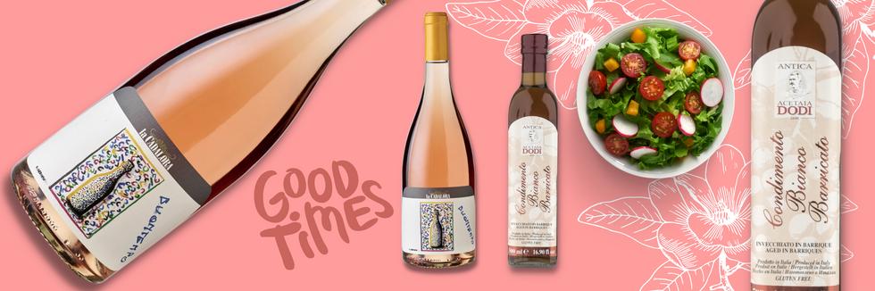 Pinot Nero Rosé und Balsamico.png