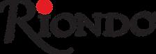 Logo-RIONDO_HR.png