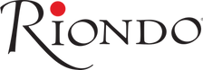 Logo-RIONDO_HR.png