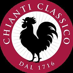 logo-chianti-classico-2.png
